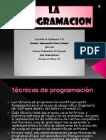 la-programacion.pdf