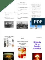 vdocuments.mx_triptico-de-la-bomba-atomica.pdf
