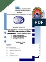 avance proyecto final (1).docx