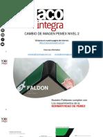 Manual Nueva Imagen Nivel 2
