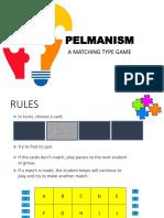 Pelmanism-Matching-Game.pptx