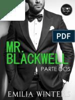 02. Mr.Blackwell - Emilia Winters.pdf