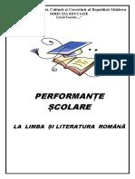 Titluri -Portofoliu ECD