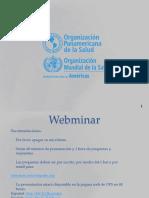 Precauciones-basadas-en-la-via-de-transmision.pdf