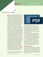 hipercalemia.pdf