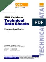 Airodek - Technical Data Sheets ver3 (2).pdf