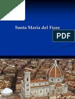 St.PetersPresentation1.ppt