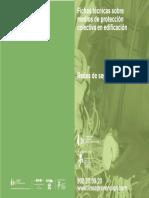 redes-de-seguridad.pdf