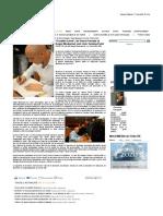 LE JOURNAL KHABAR TÉLÉCHARGER GRATUITEMENT EL GRATUITEMENT PDF
