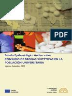 Consumo Drogas Informe Colombia.pdf