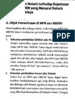 Upaya Hukum Notaris Thd Keputusan Mpn Dan Mknw