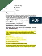 ACTIVIDAD DE ETICA.docx