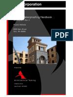 Waterproofing Handbook.pdf