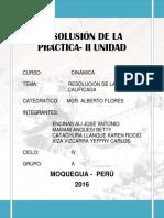 PRÁCTICA DE DINAMICA 2 UNIDAD 888.docx