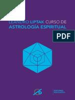 Liptak_Curso-de-Astrologia.pdf