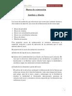 37549_7000001840_04-07-2019_162144_pm_MUROS_DE_CONTENCION.docx