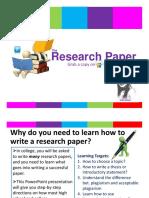 Research Paper.pdf