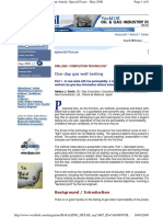 drilling, completion technology.pdf