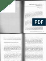 grupos-sociais0001.pdf