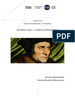 Recensão Crítica – A Utopia de Thomas More.pdf