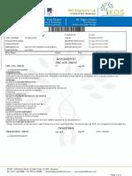 PdfText (4).pdf