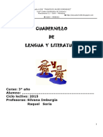 cuadernillo 3ª año 2015.pdf