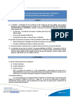 Edital_de_Projetos_01_2019
