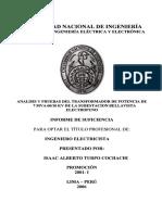 turpo_ca.pdf