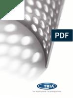 Tria-brochure-EN.pdf