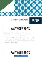 IMPUESTOS-EN-ECUADOR-m-2.pptx