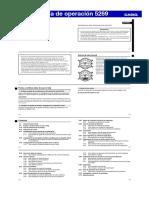 qw5269.pdf