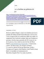 13 abril 2019 proces catalán
