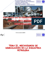 TEMAII.PARTE 1. Corrosion por CO2, H2S, Oxigeno.pdf