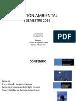 2b_GESTION AMBIENTAL_La Operacion Minera y Su Entorno Local