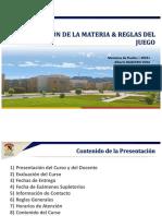 Presentación_0_PresentaciónReglas_2019-I.pdf
