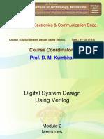 Module -2.pdf