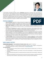 CV Riaz Ahmed.pdf