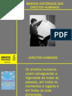 PDFMarcos Historicos Direitos Humanos