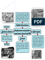 Historia Mapa 2