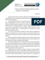 El desarrollo del oido armonico.pdf