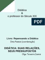 slideritarosa.pdf