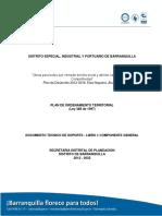 POT_Barranquilla_2012-2032.pdf