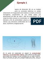 ejemplos-comsol-1