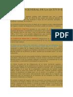 CONCEPTO GENERAL DE LA LICITUD E ILICITUD.docx