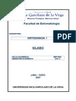 ORTODONCIA_I.doc