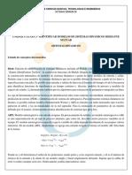 Etapa3_Aporte Individual.docx