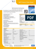 LGHP2 Datasheet e