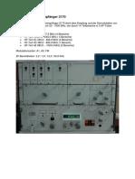 RFT-2170