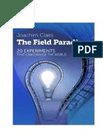 The-Field-Paradigm-1.pdf