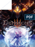 Dungeons3 Manual PC ES ONLINE